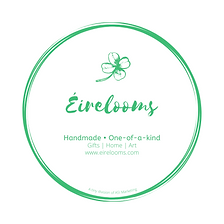 Eirelooms Logo - white background.png