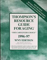Thompson's RGA 1996-97.jpg