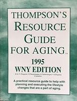 Thompson's RGA 1995.jpg