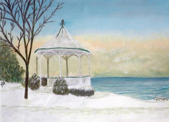 Niagara-on-the-Lake