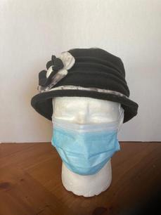 Wine Hat
