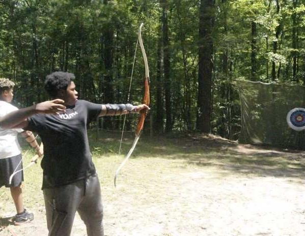 agape-archery.jpg