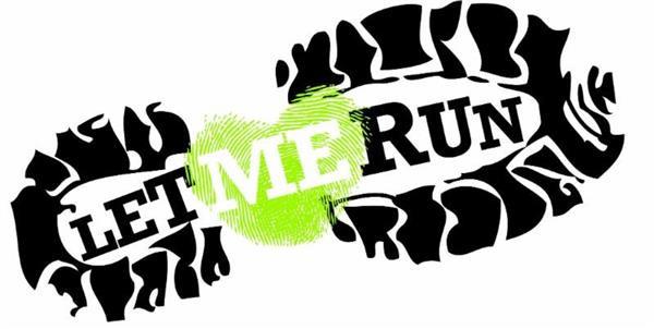 let me run.jpg