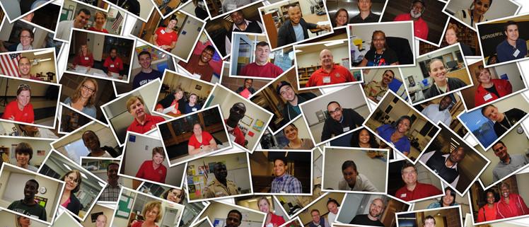 McPie_Volunteers_Collage.jpg