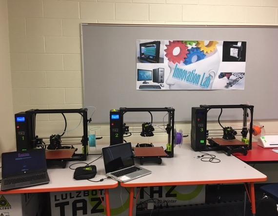 innovation station.jpg