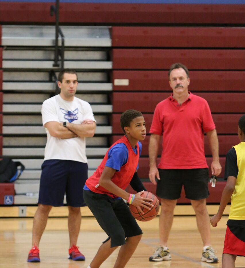 Basketball_2.jpg