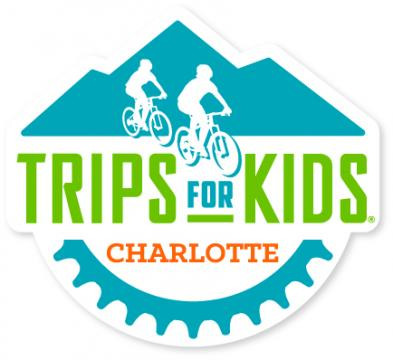 TFK_Charlotte_Logo.jpg