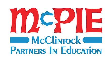 logo_mcpie_vertical-01.jpg