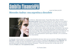 ambito+financiero+Fevrier+2012+copiar
