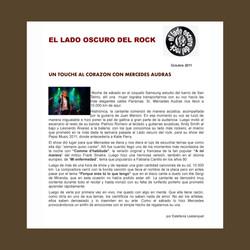 EL+LADO+OSCURO+DEL+ROCK+ARGENTINA+2011