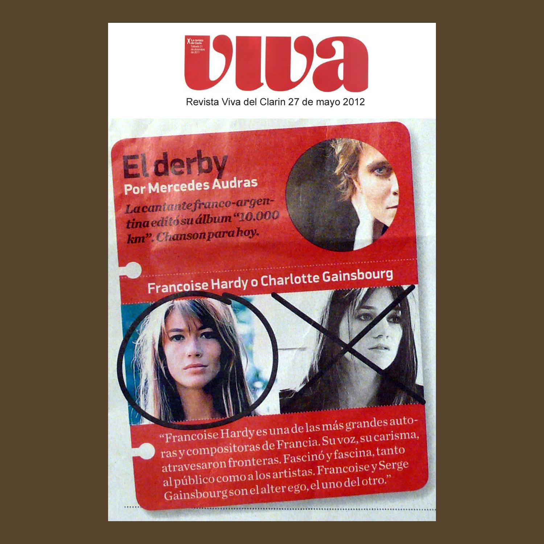 VIVA+REVISTA+DEL+CLARIN+2012