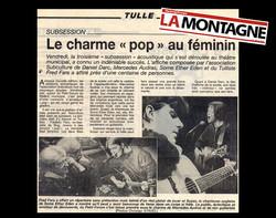 la+montagne+centre+france
