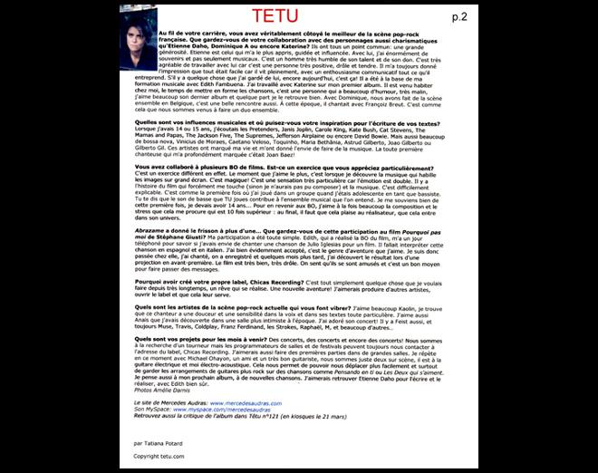 TETU+LES+DEUX+QUI+2007+2