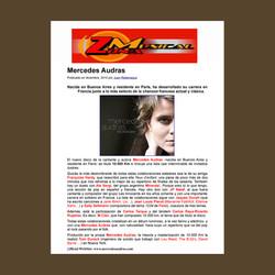 ZONA+MUSICAL+ESPANA+2011