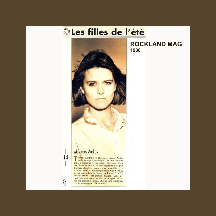 ROCKLAND+MAGAZINE+FRANCE+1988