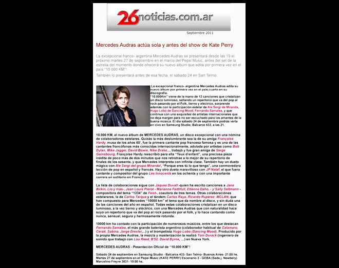 26+noticias+sept11