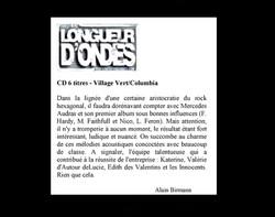 LONGUEUR+D+ONDES