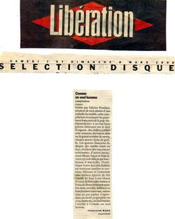 LIBERATION+FRANCE+1997