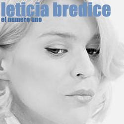 Leticia Bredice El Numero Uno
