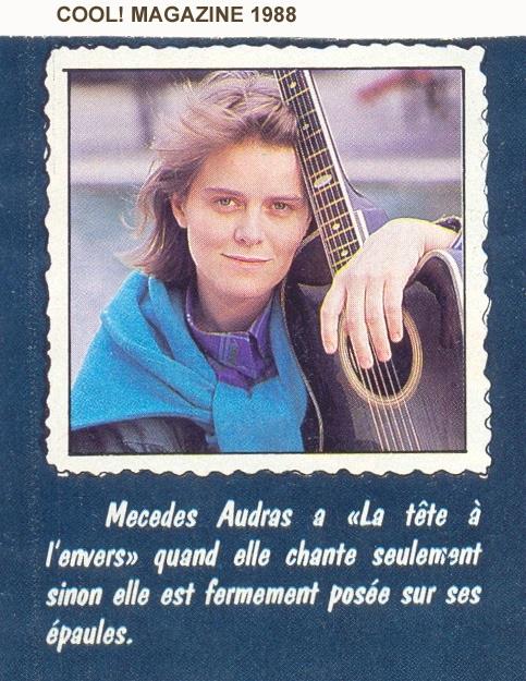 COOL+MAGAZINE+FRANCE+1988