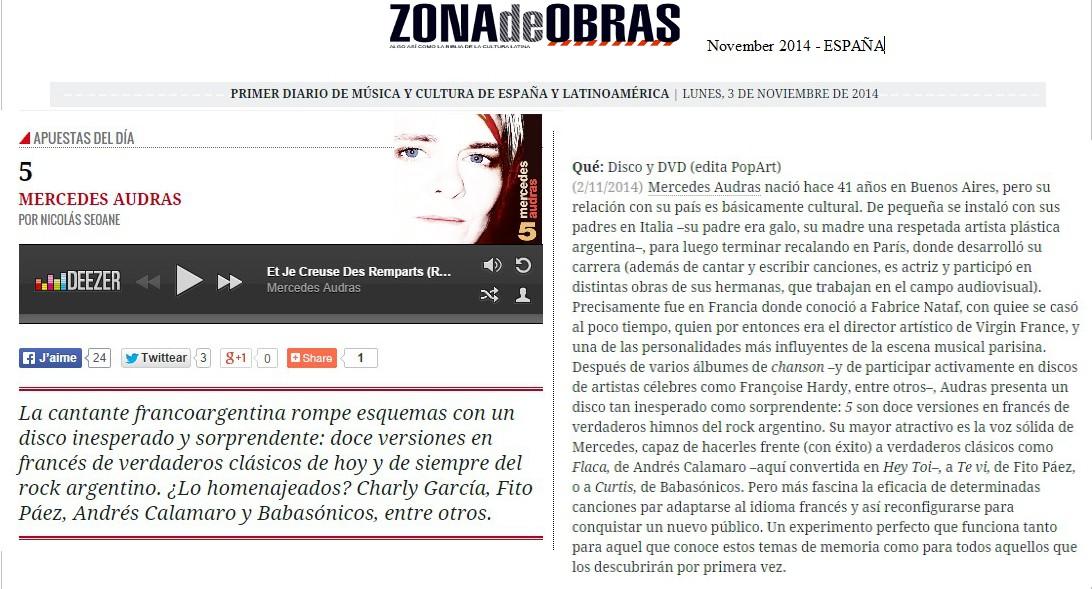 ZONA+DE+OBRAS+ESPANA+NOV+2014
