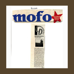 MOFO+MAGAZINE+BELGIQUE+1997