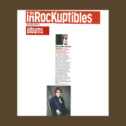 LES+INROCKUPTIBLES+FRANCE+2011