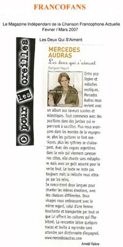 FRACOFANS+2007+LES+DEUX+QUI+S+AIMENT