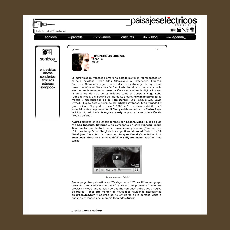 PAISAJES+ELECTRONICOS+ESPANA+2012+B