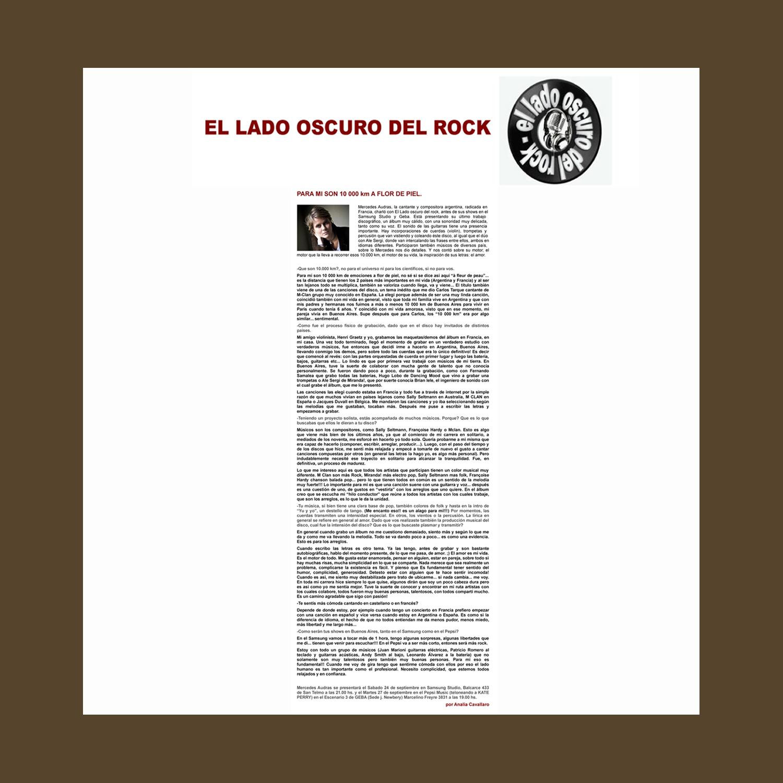EL+LADO+OSCURO+DEL+ROCK+interview+ARGENTINA+2011