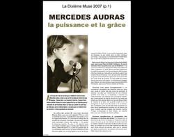 LA+DIXIEME+MUSE+LES+DEUX+QUI+S+AIMENT2007+1