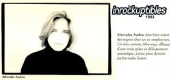 LES+INROCK+1993+copiar