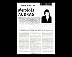 STANDARS+97