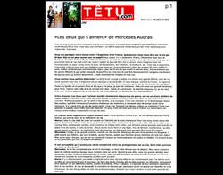 TETU+LES+DEUX+QUI+2007+1