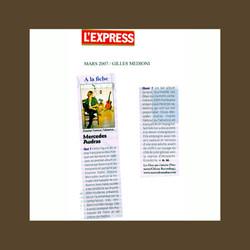 L+EXPRESS+FRANCE+2007