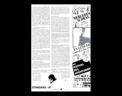 STANDARS+2+97
