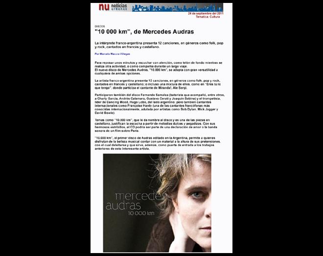 noticias+urbanas+sept+2011.F