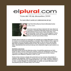 EL+PLURAL+ESPANA+2010