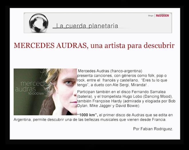 la+cuerda+planetariaF