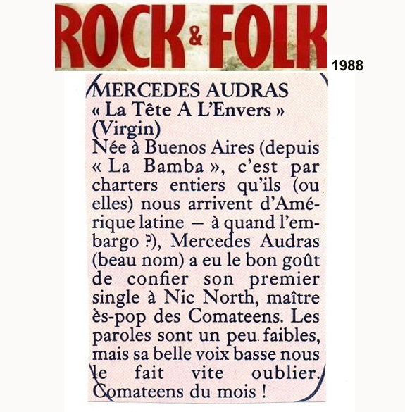 ROCKANDFOLK+MAGAZINE+FRANCE+1988