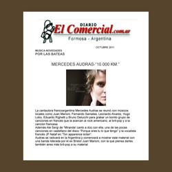EL+COMERCIAL+FORMOSA+ARGENTINA+2011