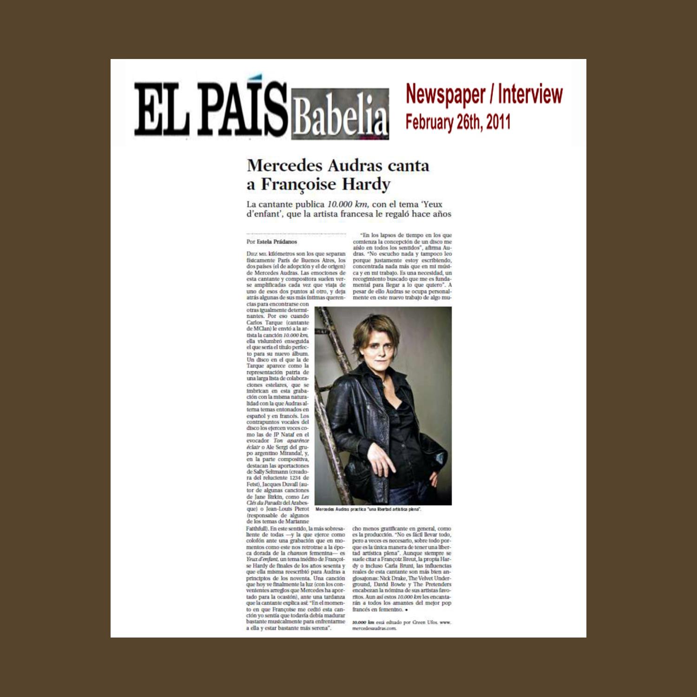 EL+PAIS+ESPANA+2011