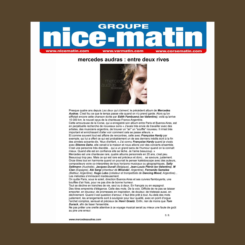 NICE+MATIN+FRANCE+2010