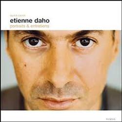 Etienne Daho Livre interview