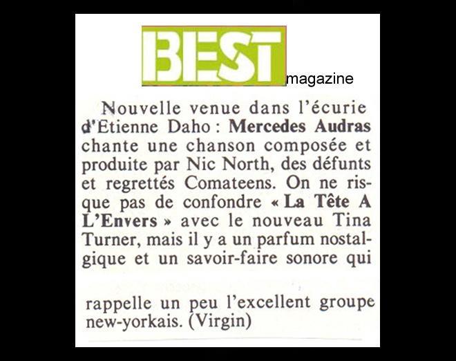 best+mag