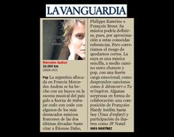 la+vanguardia+F