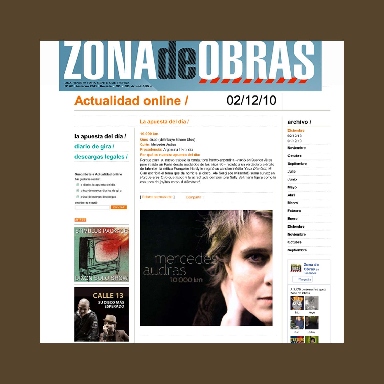 ZONA+DE+OBRAS+ESPANA+2011