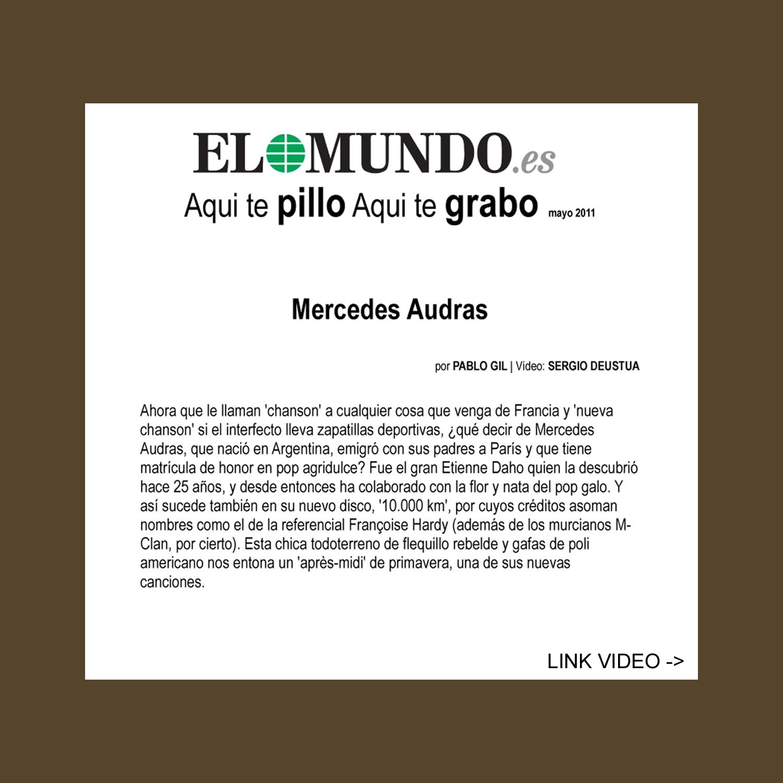 EL+MUNDO+ESPANA+2011