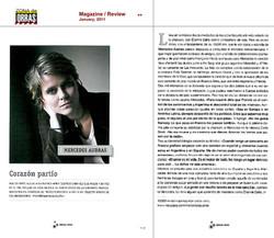 Zona+de+Obras,+Espania,enero2011