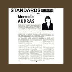 STANDARDS+MAGAZINE+1997